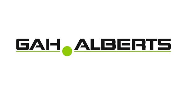 Alberts GmbH & Co. KG