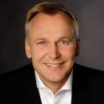 Dr. Andreas Brokemper, Sprecher der Geschäftsführung, CEO |  Henkell & Co. Gruppe