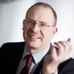 Dietmar Zembrot, Mitglied des Vorstands | TRILUX GmbH & Co. KG