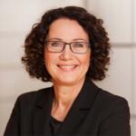 Dorette König, Geschäftsführerin | ADAC e. V., Berlin-Brandenburg