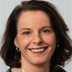 Margit von der Lieck, Zertifizierte TransKooptions-Projektleiterin | PERI GmbH