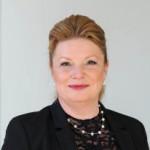 Kerstin Jöntgen, Mitglied des Vorstands | Investitionsbank des Landes Brandenburg