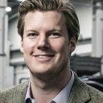 Alexander Alberts, Geschäftsführer | Gust. Alberts GmbH & Co. KG